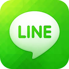 icon-line.png.png